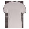 T-Shirts Druckerei