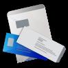 Briefumschläge-Druckerei