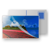 Postkarten-Druckerei