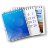 Kalender-Druckerei